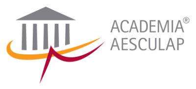 Academia Aesculap