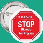 BBraun STOP UPP